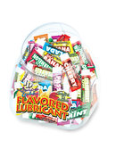 Id Juicy Lube Water Based Lubricant 72...