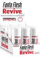 Pipedream Extreme Fanta Flesh Revive Powder 12 Each Per...