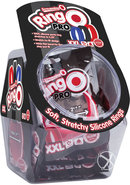 Ring O Pro Double Xtra Large Silicone Cockrings Waterproof...