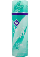 Id Juicy Lube Water Based Lubricant...