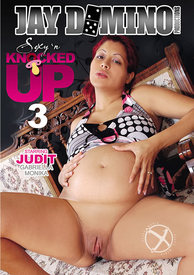 Sexy N Knocked Up 03