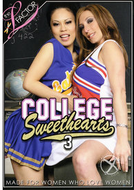 College Sweethearts 03