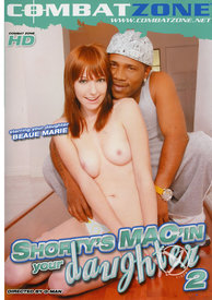 Shortys Mac`in Your Daughter 02