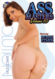 Ass Masters 10
